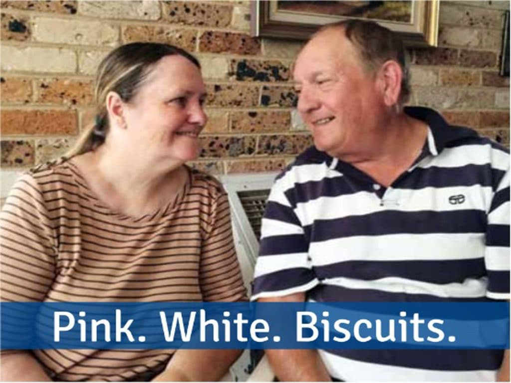 Pink-White-Biscuits-talkshop