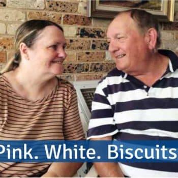 Pink-White-Biscuits-talkshop