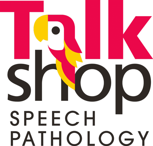 talkshop-logo