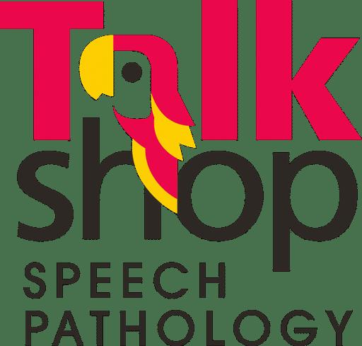 talkshop-logo
