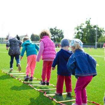 children speech language screenings