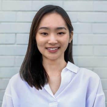 Rachel Cheng